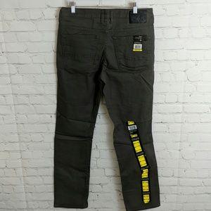 Buffalo David Bitton Sam - X Jeans